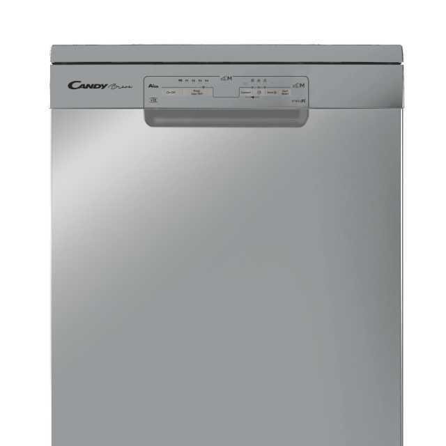 Πλυντηρια πιατων CDPN 1L390PX