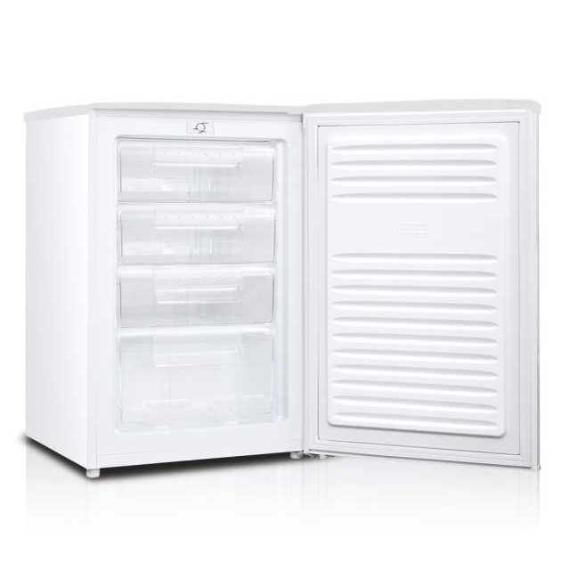 Freezers CHTZ552WK