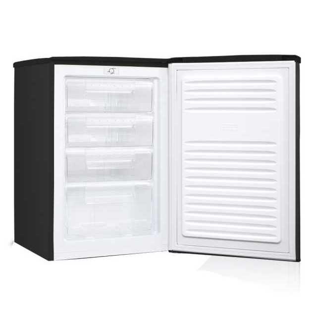 Freezers CHTZ552BK