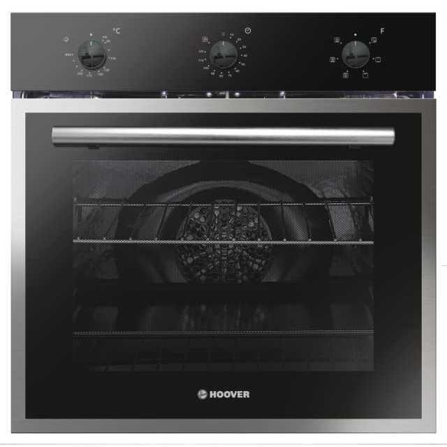 Ovens HOC1151B