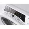 Máquinas de lavar roupa de carregamento frontal RO 16106DWH7\1-S