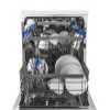 Pomivalni stroji CDPN 4S603PW