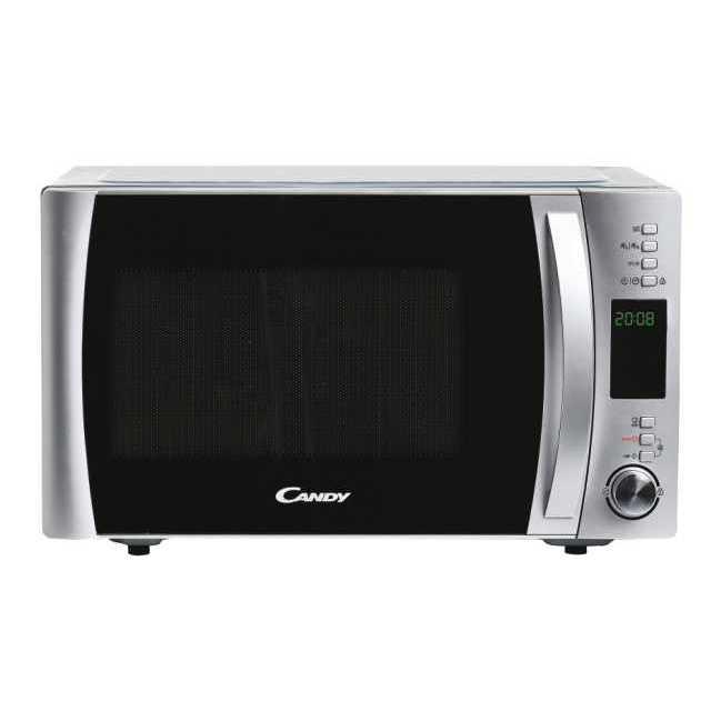 Microwaves CMXW 30DS-UK