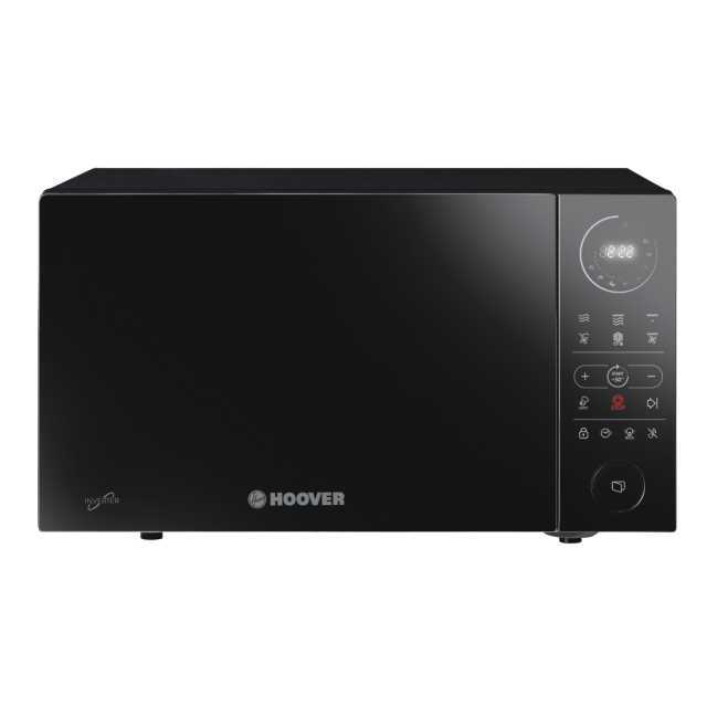 Microwaves HMCI25TB-UK