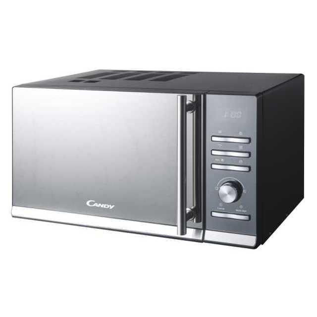 Microwaves CMGE25BS-UK