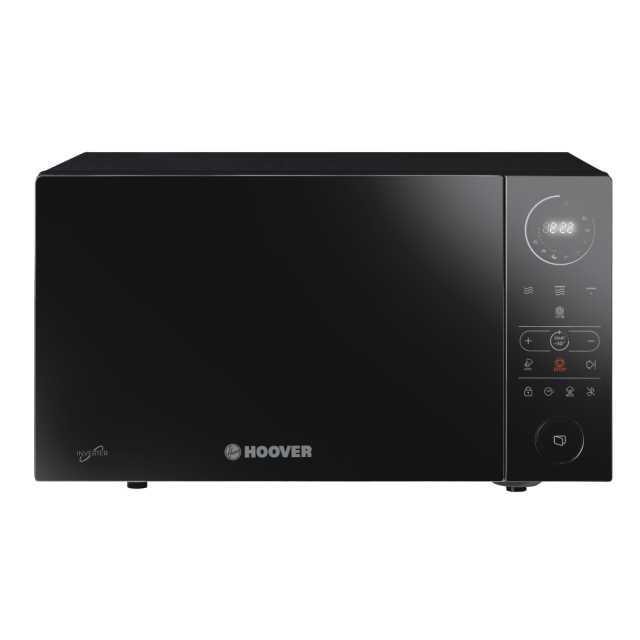 Microwaves HMGI25TB-UK