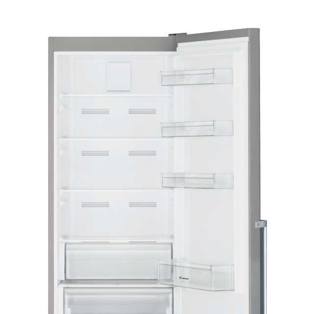 Hladnjaci CVBN 6204 XNB