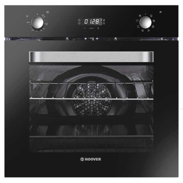 Ovens HOC3250BI/1/E