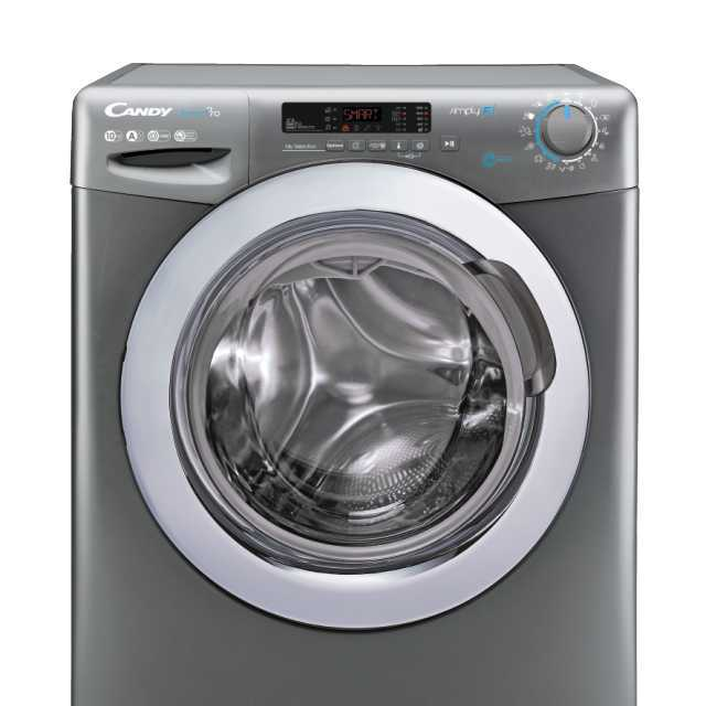 Washing Machines CSO14105DC3