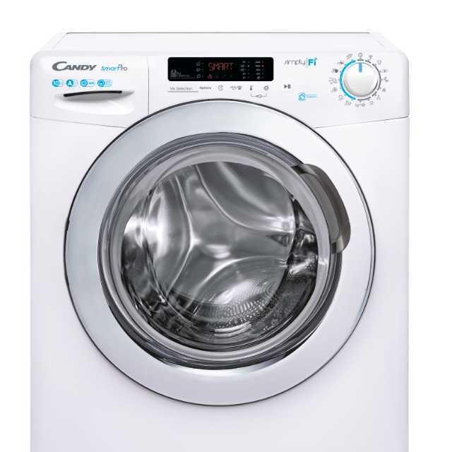 Washing Machines CSO14105DC3