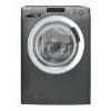 Washing Machines GVS 168DC3R-80