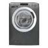 Washing Machines GVS 1410DC3R-80