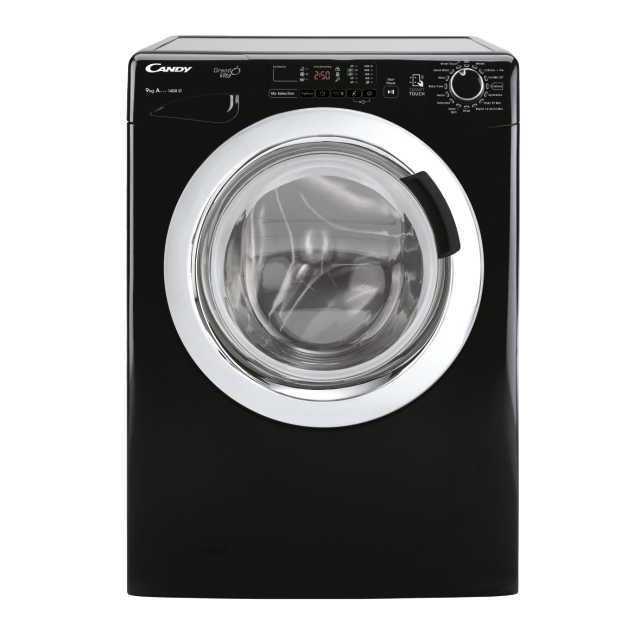 Washing Machines GVS 149DC3B/5-80