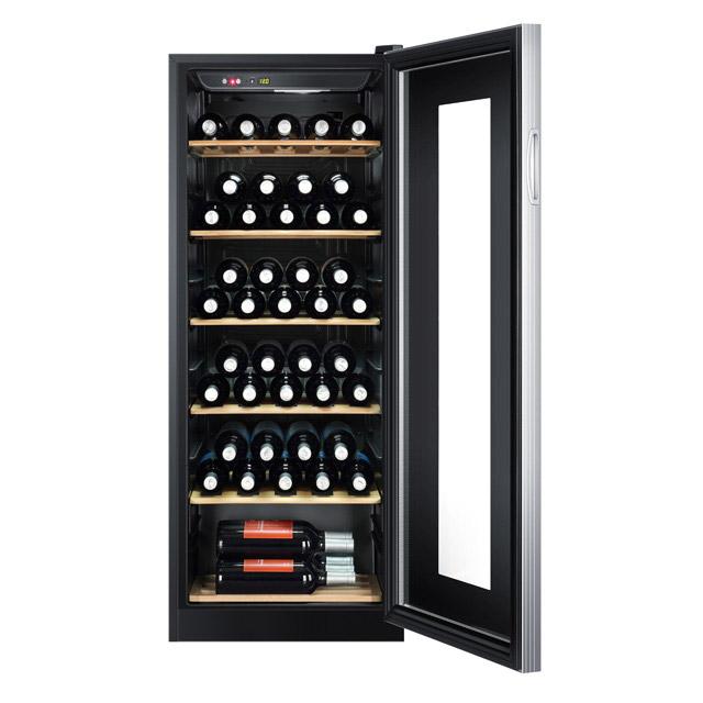 Weinklimaschrank WS59GAE