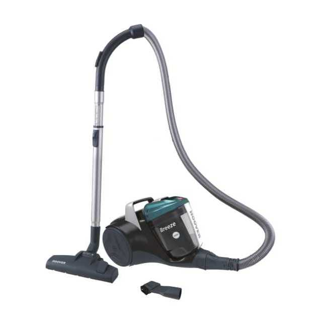 Cylinder vacuum cleaners BR71_BR01001