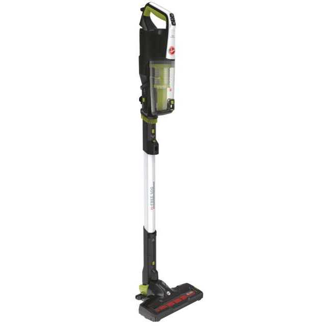 Cordless electric sticks HF522NPW 011