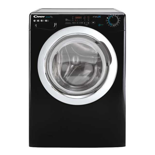 Washing Machines CSO14105DC3B