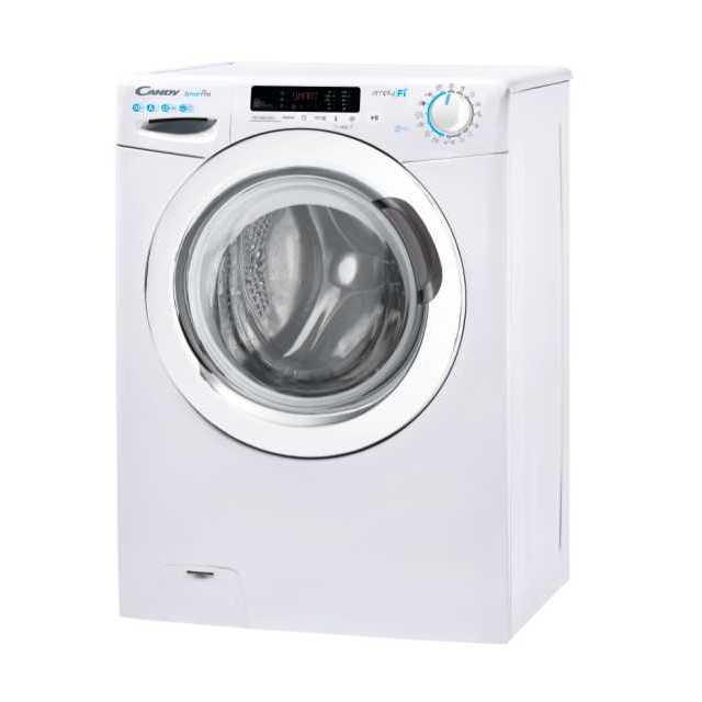 Washing Machines CSO16105D3