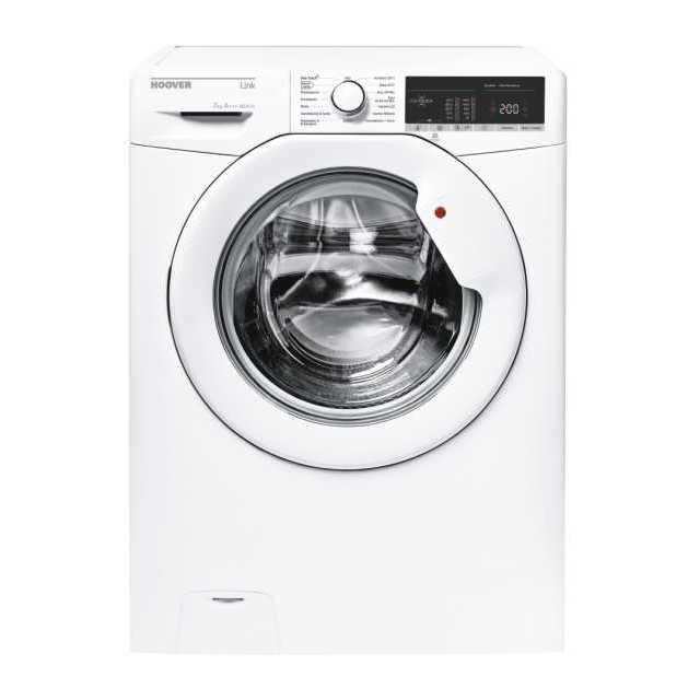 Waschmaschinen Frontlader HL O147T3/1-84