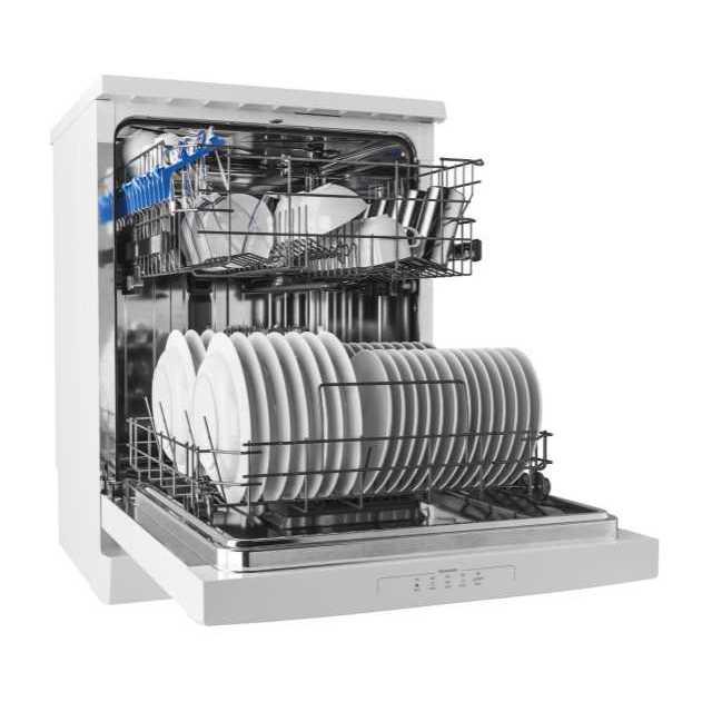 Посудомийні машини CF 13L9W
