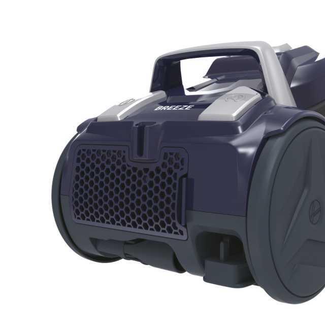 Aspirateurs-traîneaux BR2020 019
