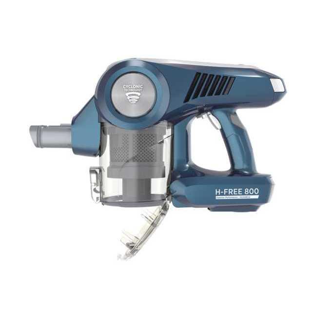 Handstaubsauger ohne Kabel HF822LHC 011