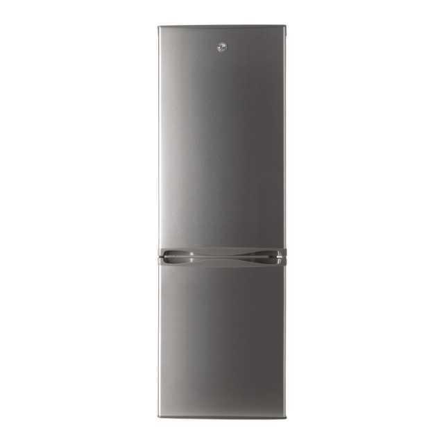 Refrigerators HMCS 5172 XI