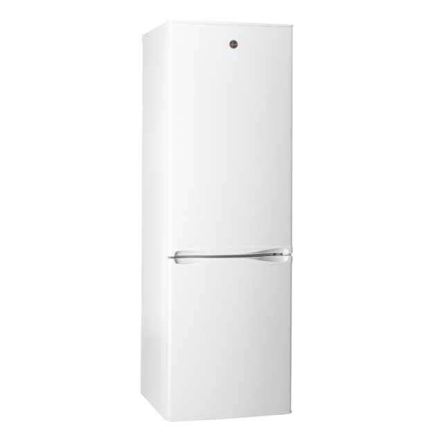 Refrigerators HMCS 5172 WI