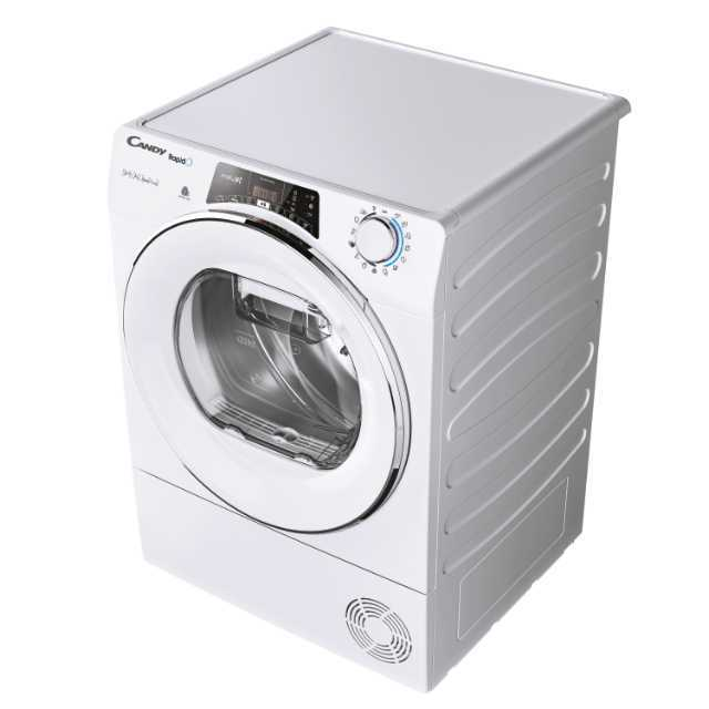 DRYERS RO H9A2TCE-80