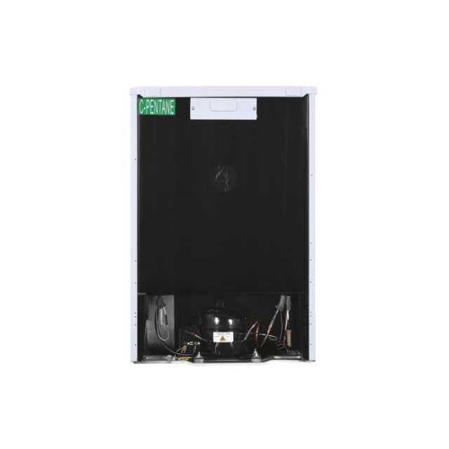 Fagyasztógépek CCTUS 544WH
