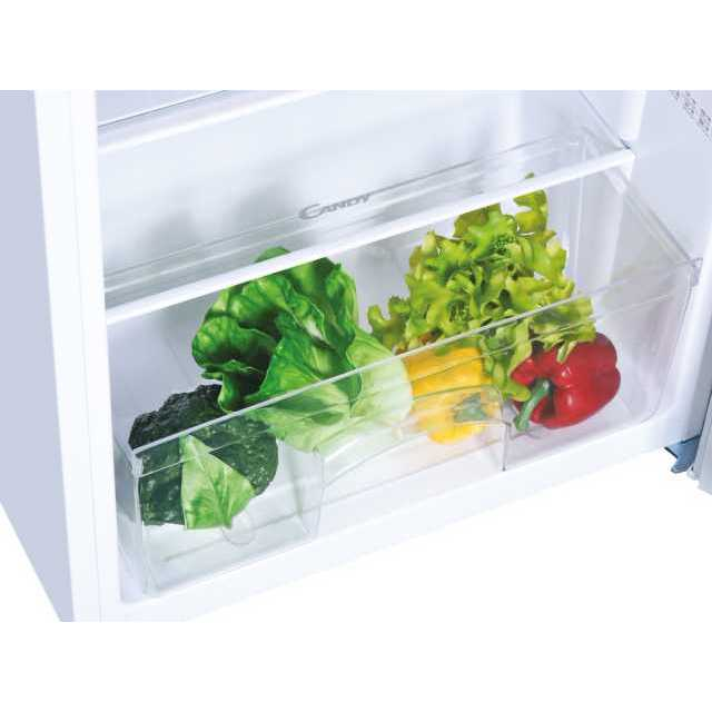 REFRIGERATORs CCTOS 542WH
