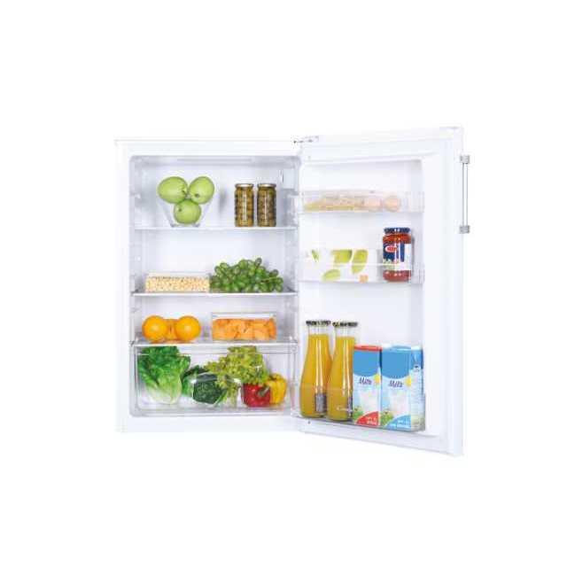 Jääkaappi CCTLS 542WH