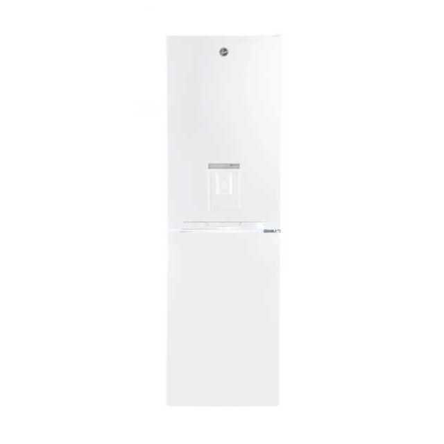 Refrigerators HVS 1745WWDK