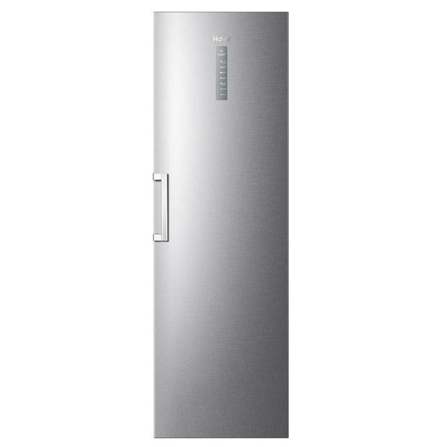 Congeladores verticales H3F-320FSAAU1