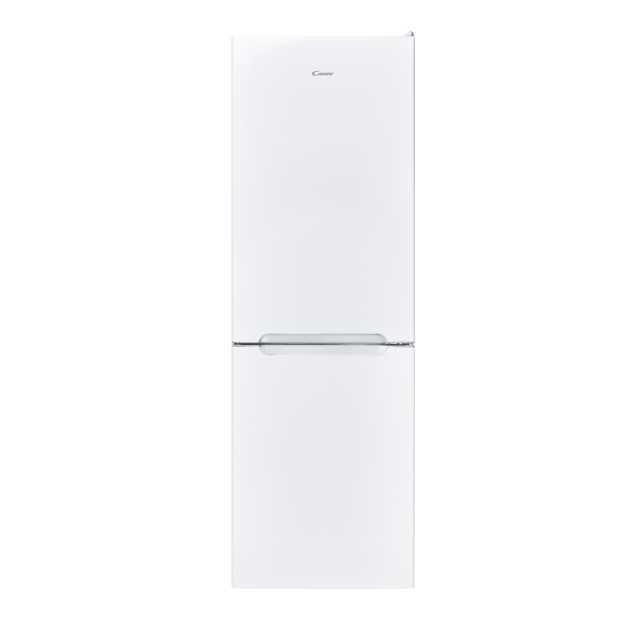 Hűtőszekrények CHSB 6186W