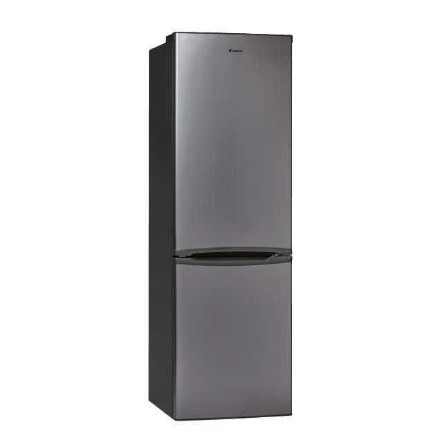 Hűtőszekrények CHSB 6186X
