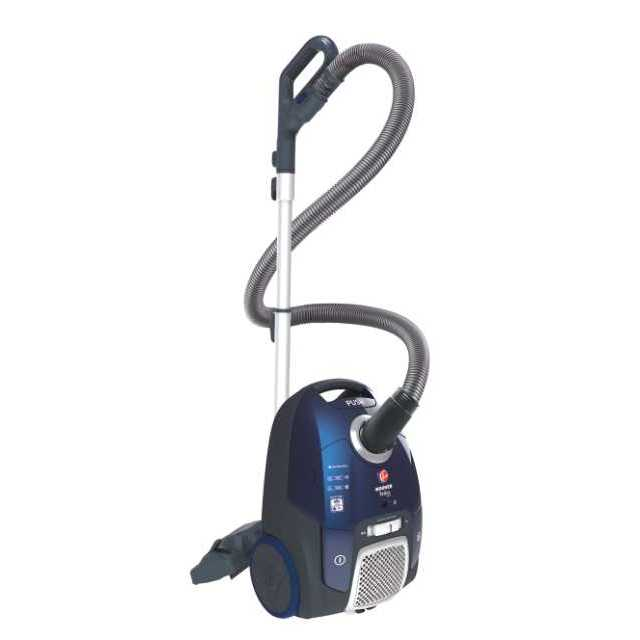 Cylinder vacuum cleaners TX40PET 011