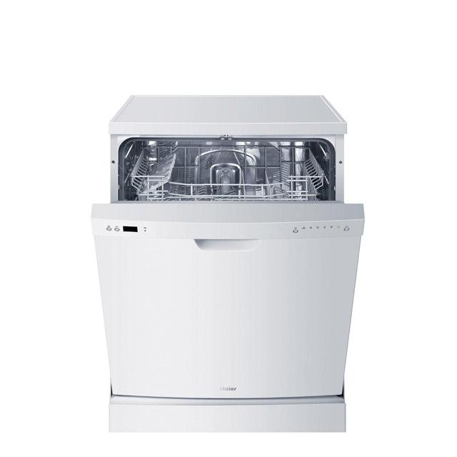 Lave-vaisselle DW12-GFE5W
