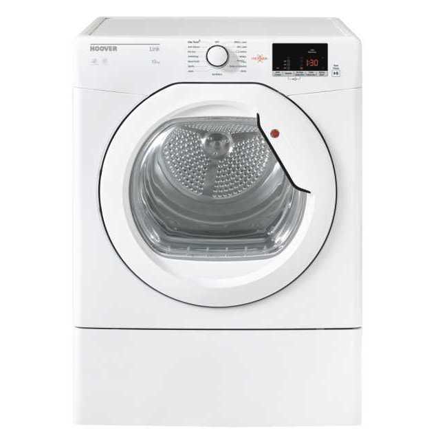 Dryers HL V10DG-80