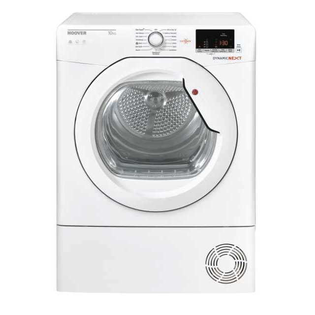 Dryers DX C10DG-80