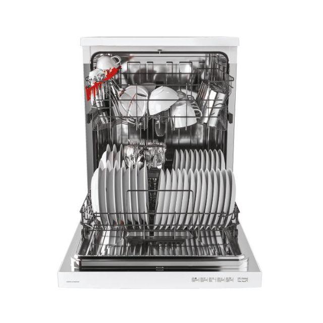 Πλυντήρια Πιάτων HDPN 1L390OW