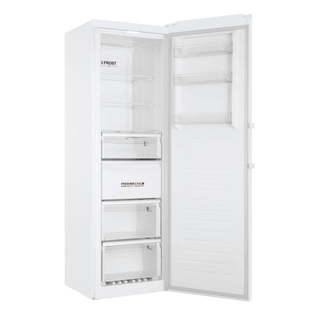Congeladores verticales H3F-320WTAAU1