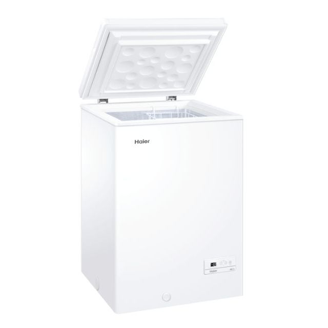 Congeladores horizontales HCE103R