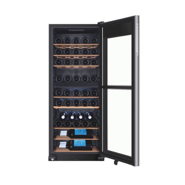 Conservazione vino WS53GDA