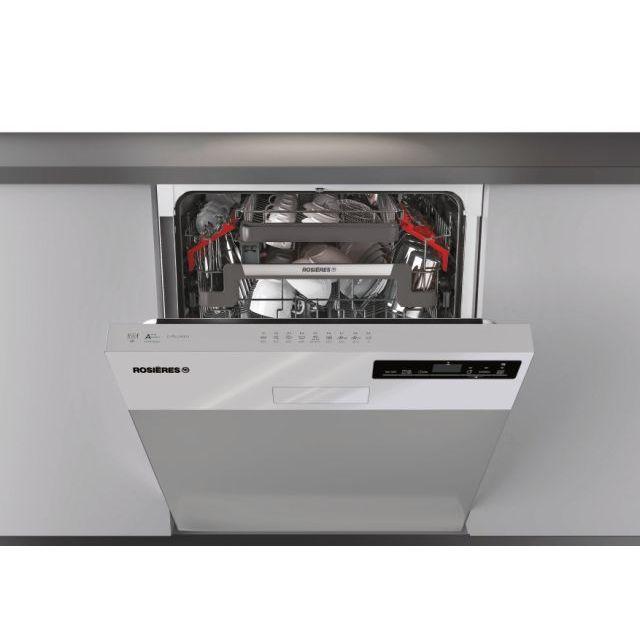 Lave-vaisselle RDSN 2D622PX-47