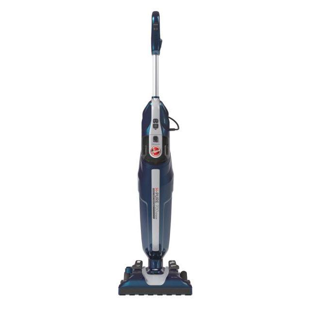Parné tyčové čističe HPS700 011