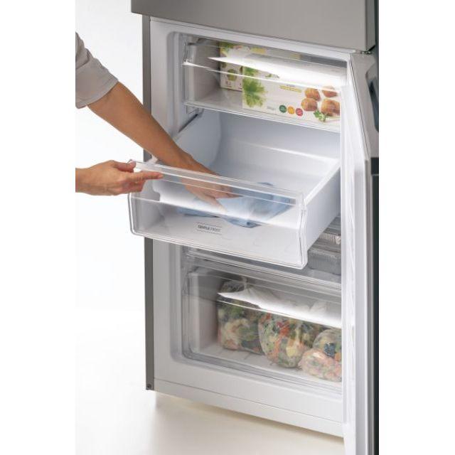 Refrigerators HMCL 5172 SI