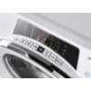 WASHER DRYERs ROW4956DWMCE-80