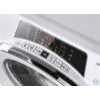 Masini de spalat rufe cu uscator ROW4854DWMCE/1-S