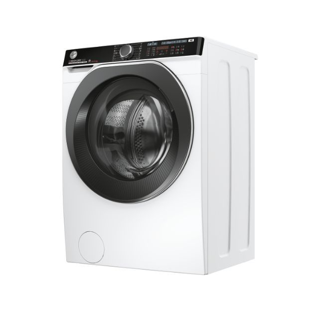 Vaske/Tørre maskiner HDPD696AMBC/1-S